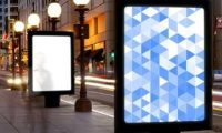 Citilayts – outdoor media advertising