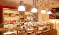Risk factors and prospects of opening a mini bakery