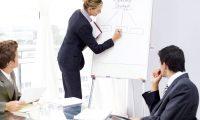Какая организационно–правовая форма ведения бизнеса лучше ООО или ИП