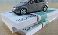 As it is more advantageous to acquire basic means: car leasing or credit?