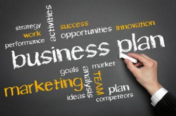 Описание производственного процесса в бизнес-плане - это важно!