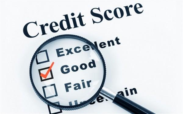 Кредит для начала бизнеса по франшизе