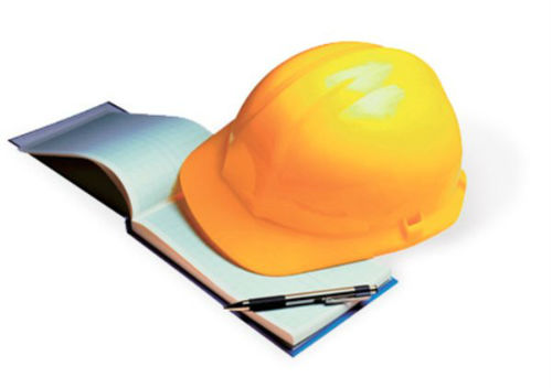 Profitability repair and construction organization depends on the type of work performed