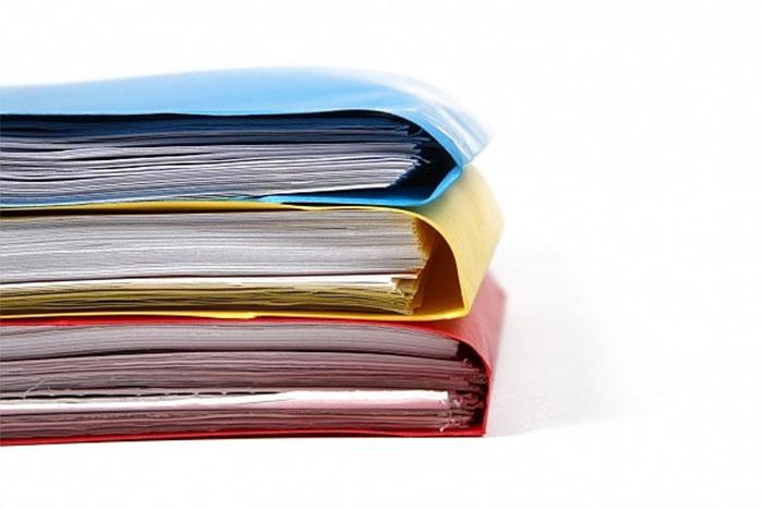 Как правильно зарегистрировать ЮЛ и ИП в ФСС и ПФР?