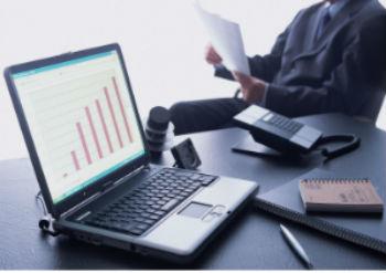Для успеха проекта обязателен глубокий анализ рынка