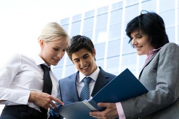 Срок работы и прибыль зависит от правильной стратегии