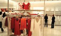 Исследование возможных рисков и перспектив открытия магазина одежды