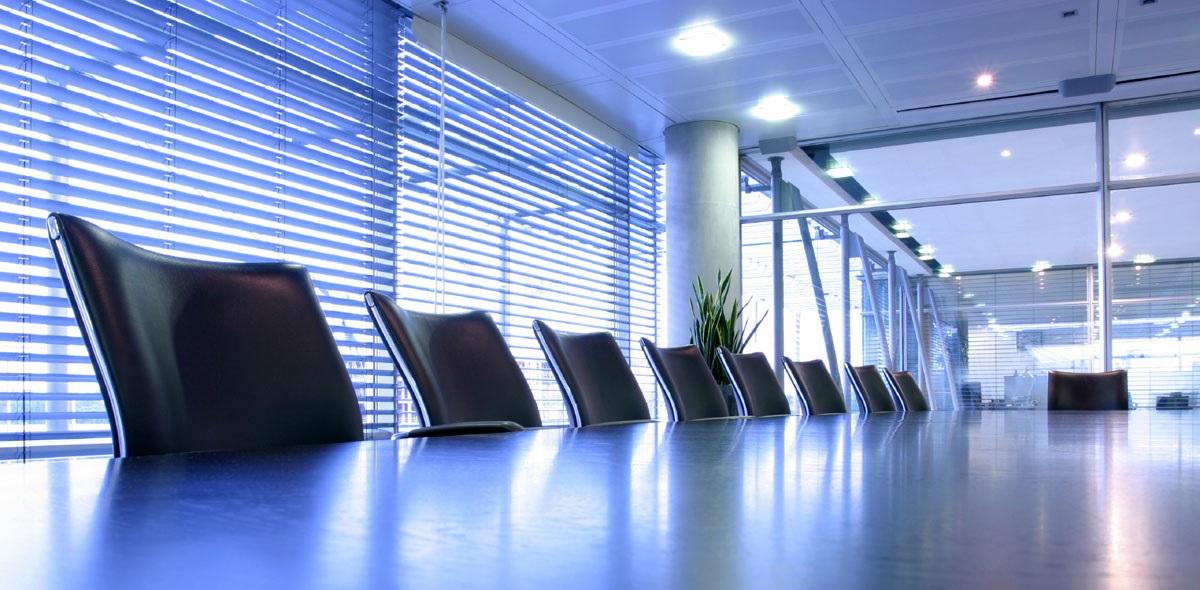 Основной офис агентства желателен