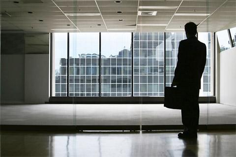 Успех открываемому агентству недвижимости обеспечен
