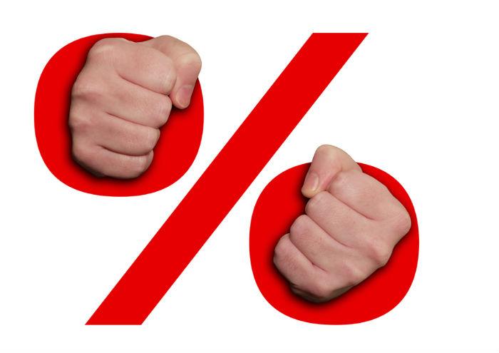 Кредиты без залога на развитие бизнеса сказка и процентные кандалы на руки или реальность?