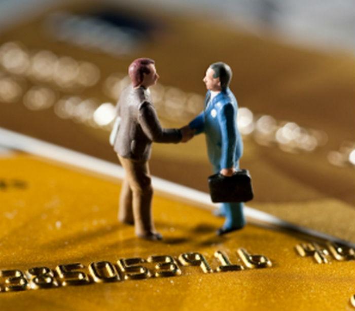 Кредиты без залога на развитие бизнеса