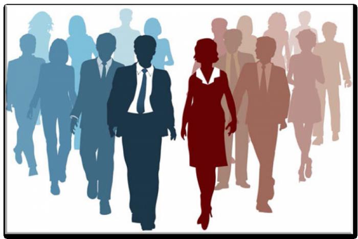 Разберем методы расчета объема целевой аудитории бизнеса.