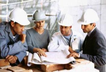 От профессионализма работников зависит имидж фирмы