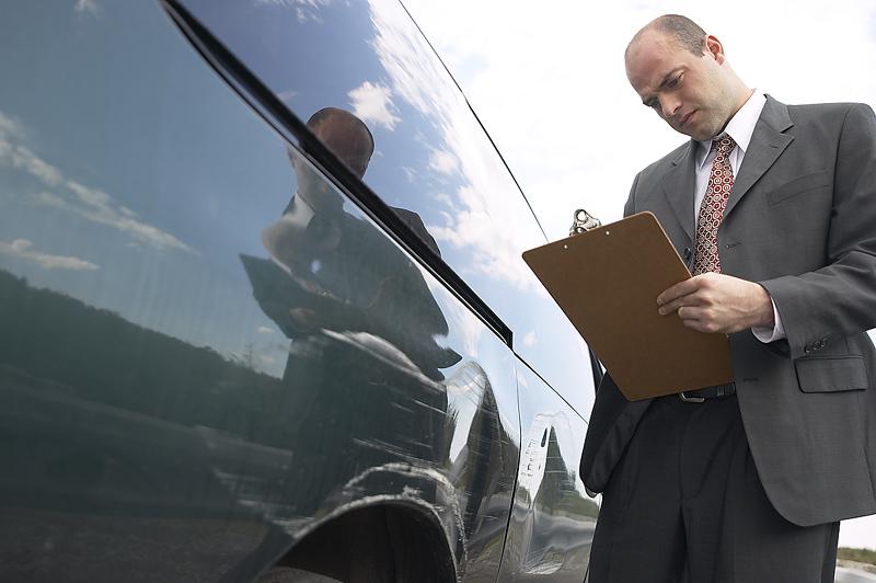 бизнес план страхового агента образец - фото 4