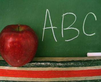Главное качество преподавателя - умение располагать к себе