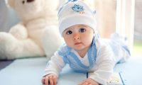 Бізнес план магазину дитячого одягу