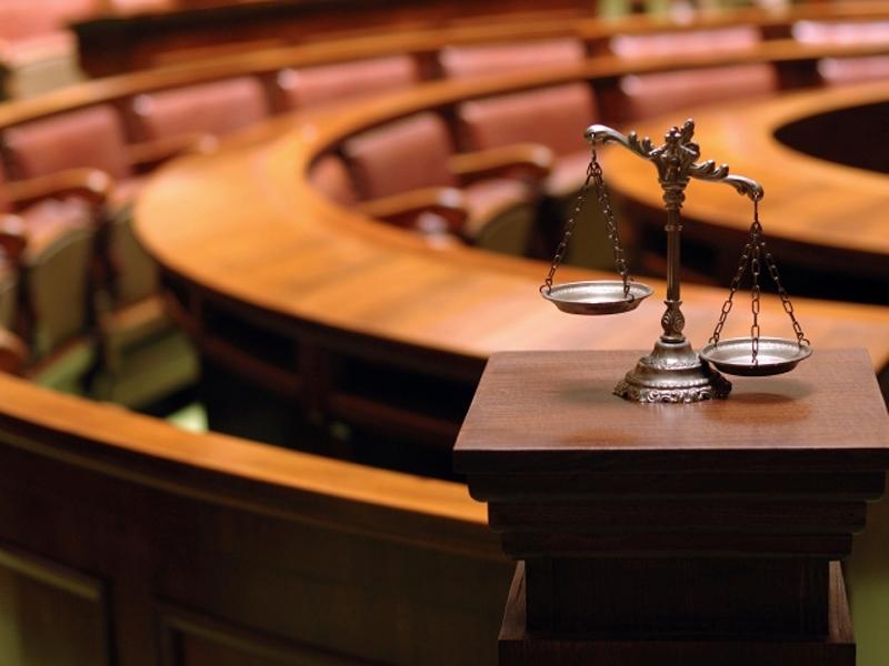 Расходы на открытие юридической фирмы вполне доступны для всех