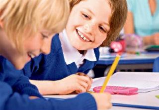 бизнес план частной школы образец - фото 2