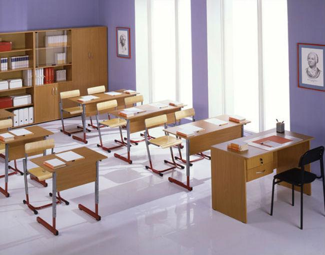 бизнес план частной школы образец