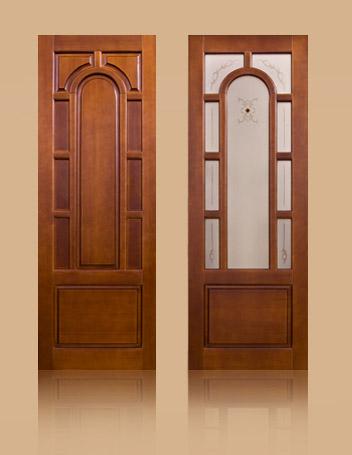 dveri