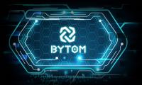 Bytom cryptocurrency ishlatiladi qayerda