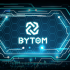 Where used cryptocurrency Bytom