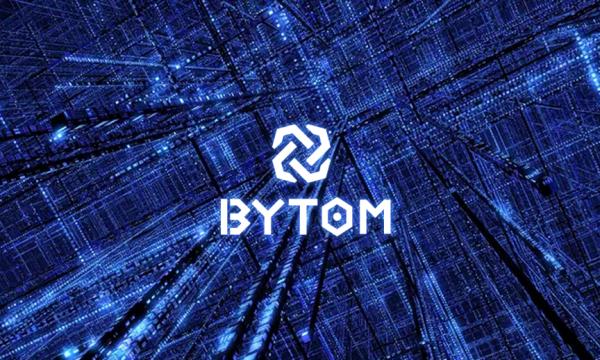 Система Bytom