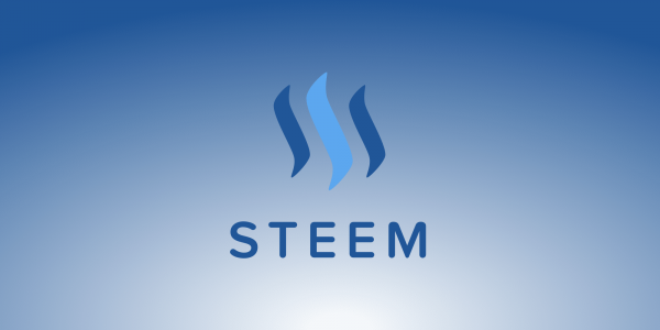 cryptocurrency steem