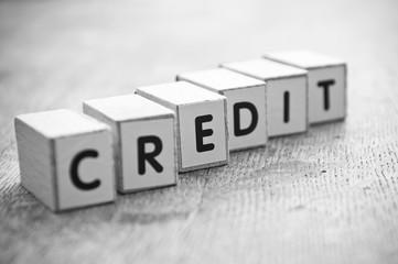 Кредит без официальной работы и просрочками