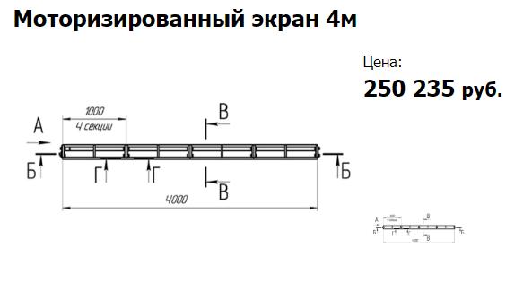 Бизнес план лазерного шоу оборудование