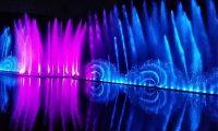 Бизнес план лазерного шоу