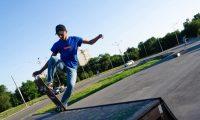 Бизнес-план скейтпарка