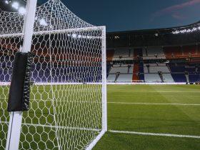 Бізнес план футбольнага клуба