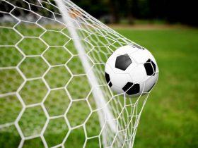 bepul futbol klubi uchun biznes-reja