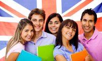 Бизнес-план языковых курсов