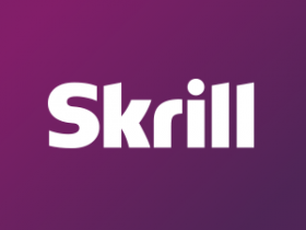 Features of the payment system Skrill and NETELLER