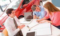 Автокредиты: 3 вещи, которые нужно знать, прежде чем получить один из них