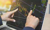 Довідка по опціонах. Кращі брокери бінарних опціонів: ТОП-5 сайтів для торгівлі в 2021 році