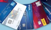 6 советов как выбрать лучшую кредитную карту: шаг за шагом