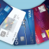 6 tips on how to choose the best credit card: step by step