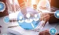 3 рекламных технологии для действенного продвижения бизнеса онлайн