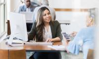 Советы по выбору кредитора для личного пользования