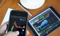 Руководство для новичков по торговле на рынках Форекс