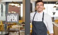 Можно ли получить ссуду для малого бизнеса без залога?