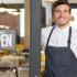 Чи можна отримати позику для малого бізнесу без застави?