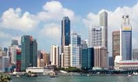 Про регистрацию бизнеса в Сингапуре