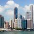 Про реєстрацію бізнесу в Сінгапурі